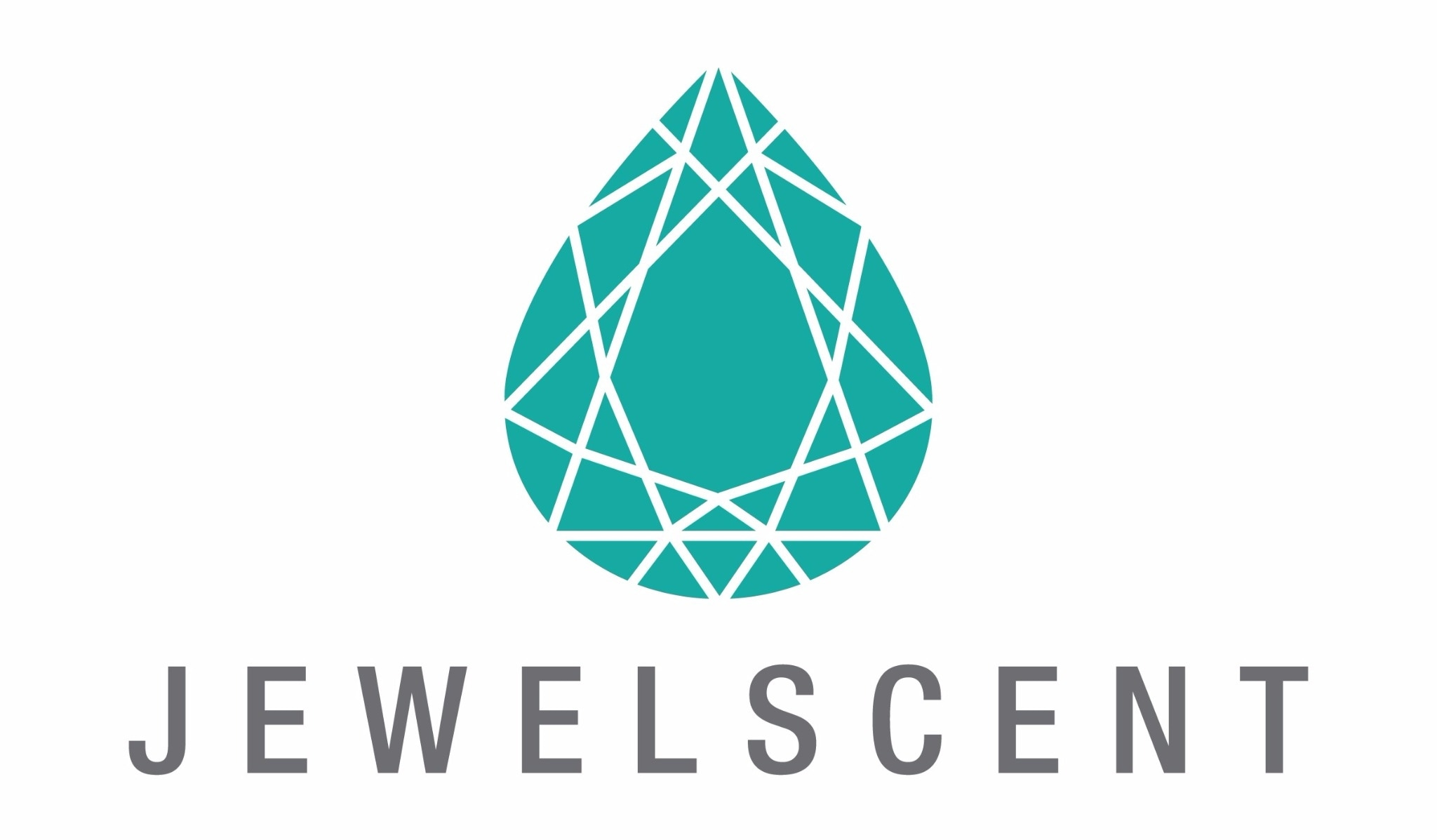 JewelScent promo codes