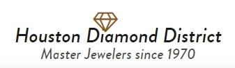 Houston Diamond District promo codes