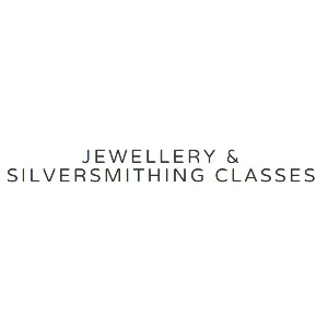 Jewellery & Silversmithing classes promo codes