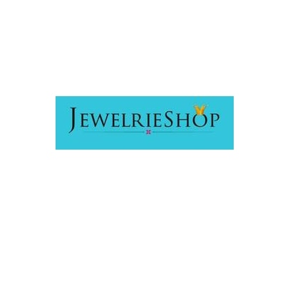 JewelrieShop promo codes