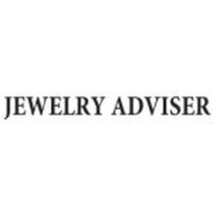 Jewelry Adviser promo codes
