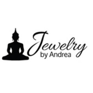 Jewelry by Andrea promo codes
