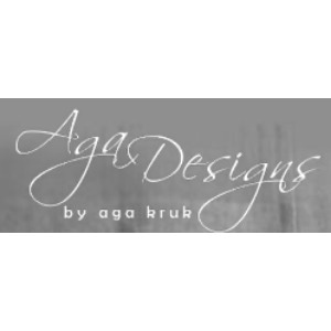 Jewelry Designs by Aga Kruk promo codes