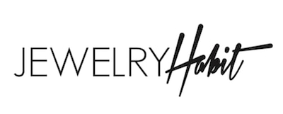 Jewelry Habit promo codes