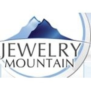 Jewelry Mountain promo codes