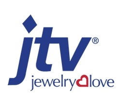 Jewelry Television Coupons