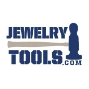 Jewelry Tools promo codes