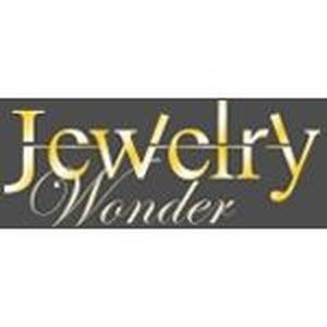 Jewelry Wonder promo codes