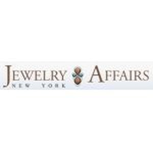 JewelryAffairs promo codes