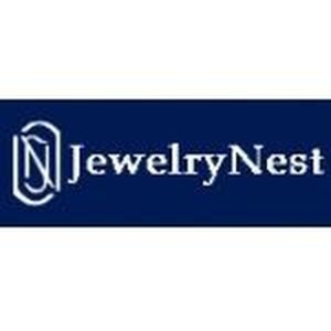JewelryNest promo codes