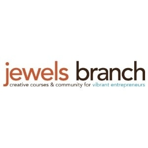 Jewels Branch promo codes
