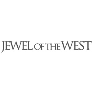 Jewels of the West promo codes