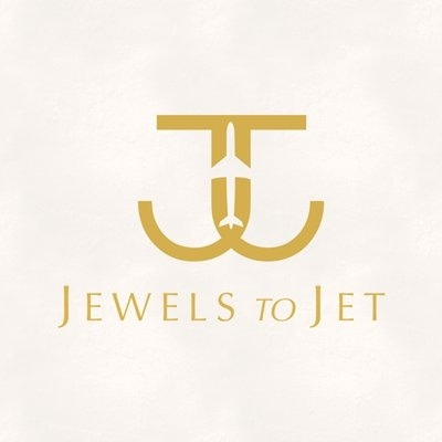 Jewels to Jet promo codes