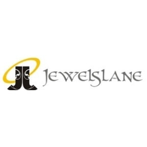 Jewelslane promo codes