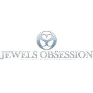 JewelsObsession promo codes