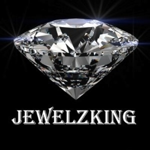 JewelzKing promo codes