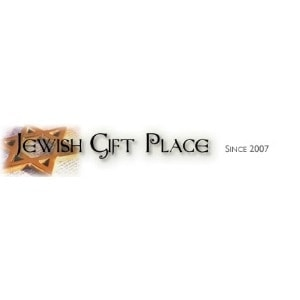 Jewish Gift Place promo codes