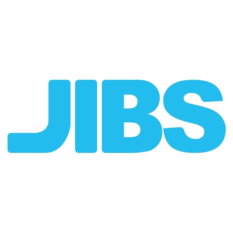 Jibs Action Sports