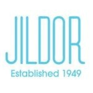 Jildor Shoes promo codes