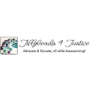 Jillybeads 4 Justice promo codes