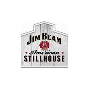 Jim Beam American Stillhouse promo codes