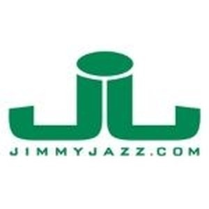 Shop jimmyjazz.com