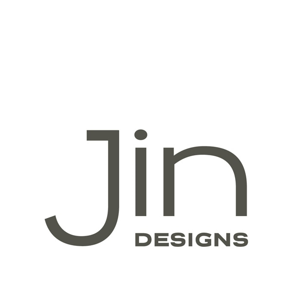Jin Designs promo codes