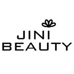 Jini Beauty promo codes