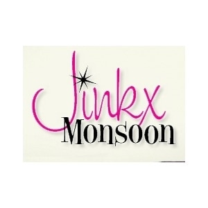 Jinkx Monsoon promo codes