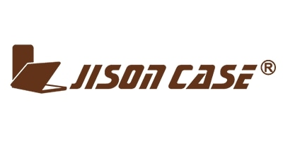 Jison Case promo codes