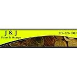 J&J Coin Jewelry promo codes