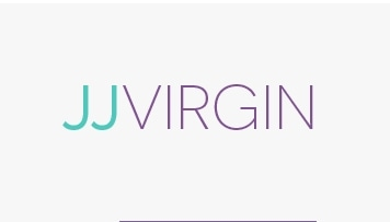 JJ Virgin