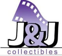J&J Collectibles promo codes