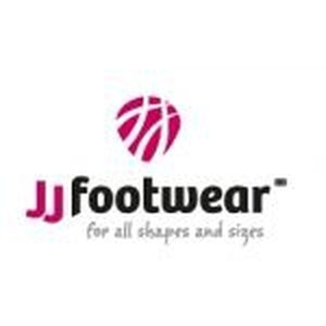 JJF Shoes promo codes