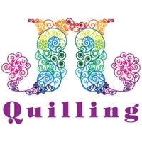 JJ Quilling promo codes