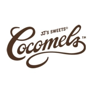 JJ's Sweets Cocomels promo codes