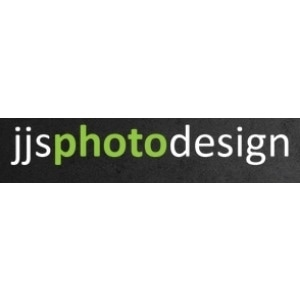 jjsphotodesign.com promo codes