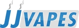 JJVapes promo codes