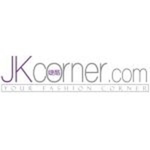 JKcorner Wall Decals promo codes