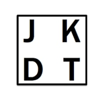 JKDT Fitness promo codes