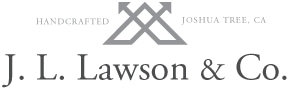 JL Lawson & Co promo codes