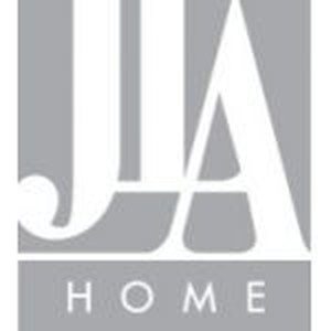 JLA Home promo codes