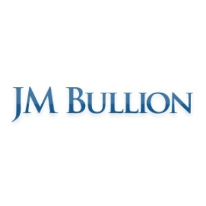 JM Bullion promo codes