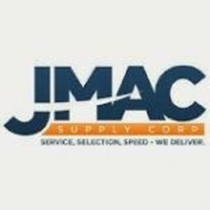 JMAC Supply promo codes