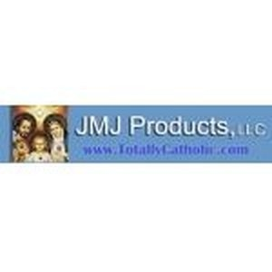 JMJ Products, LLC promo codes