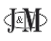 J&M Furniture promo codes