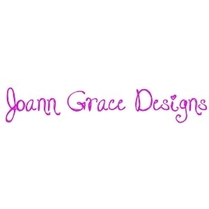 Joann Grace Designs promo codes