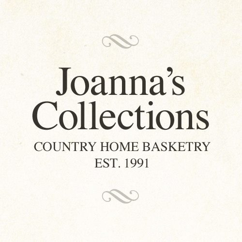 Joanna's Collections promo codes