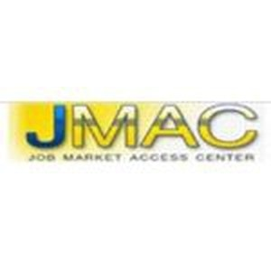 Job Market Access Center promo codes