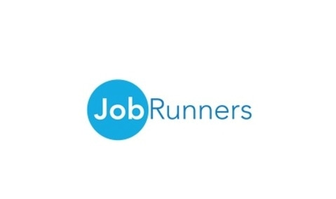 JobRunners promo codes